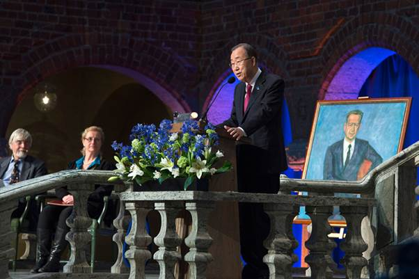 http://static.un.org/News/dh/photos/large/2016/March/669324-ki-moon.jpg
